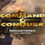 Command and Conquer Remastered Collection Nunca Viu Filmes