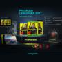 Cyberpunk 2077: O que está dentro de cada edição