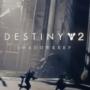 Atire para a Lua com Destiny 2: Shadowkeep Trailer de Lançamento