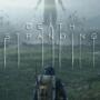 Death Stranding para PC a ser adiado para Julho