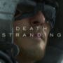 Revelação dos Requisitos do Sistema de PC Death Stranding