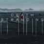 O Modo Fotografia de Death Stranding Chega com a Versão 1.12