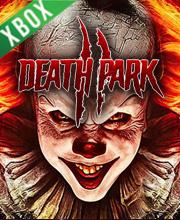 Death Park 2