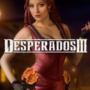 Desperados 3 Revisão Round Up