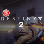 Destiny 2 Brings in Seasons