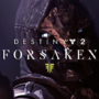 Destiny 2 Forsaken Launch Times Shared