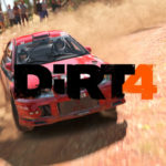 DiRT 4 is Launching on June 9th on PC! Now Also Available on Consoles!