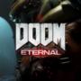 Lançamento Doom Eternal Stadia Confirmado Com Novo Atrelado