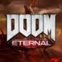 O multiplayer de Doom Eternal era uma oportunidade esperando para acontecer