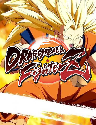 Dragon Ball FighterZ System Requirements! Can Your Rig Play It?