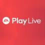 EA Play Event Set Para Junho de 2020