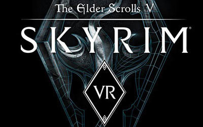 Know What Your PC Need To Play The Elder Scrolls V: Skyrim VR