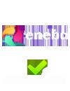 Eneba cupon código promocional