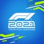 F1 2021: Leak da Data de Lançamento