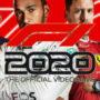 Pela Primeira Vez, Crie a Sua Própria Equipa em F1 2020