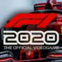 O jogo F1 2020 não terá faixas de substituição