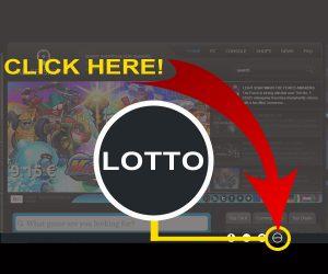 FAQ_LOTTERY1