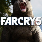HDR Support For Far Cry 5 Confirmed for PS4 Pro