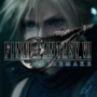 Revisão de Final Fantasy 7 Remake