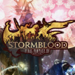 Final Fantasy 14 Stormblood Officially Launches on 20 June!