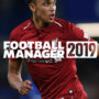 Check Out The System Requirements of Football Manager 2019