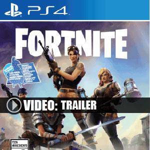 Comprar Fortnite PS4 Codigo Comparar Preços