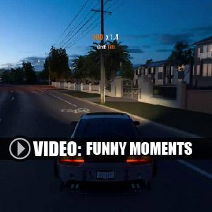 Forza Horizon 3 Xbox One Funny Moments
