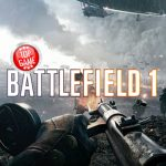 Battlefield 1 Spectator Mode – Capture Stunning Cinematic Videos and Images