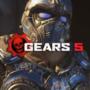 New Gears 5 DLC adiciona membros da família Carmine