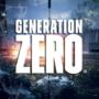 Configurações de Sistema Para Generation Zero PC