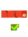 HRK Game cupon código promocional