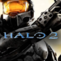 Halo 2 Lança Para Halo: The Master Chief Collection PC na próxima semana