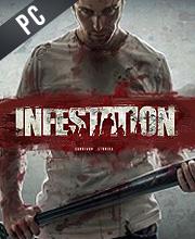 Infestation Survivor Stories