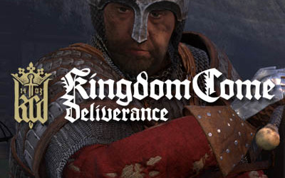 Kingdom Come Deliverance New Mod Has Unlimited Saves With New Mod
