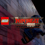 LEGO The Ninjago Movie Videogame Launches 20 October