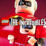 Watch Lego The Incredibles Trailer Crime Waves!