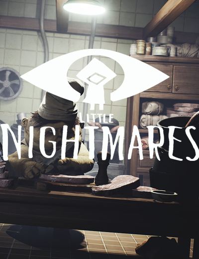 Little Nightmares Reviews Are Out!