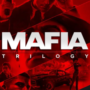 Mafia Trilogy Police Mechanics Ajustado na edição definitiva da First Game Mafia