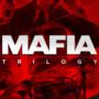 Mafia Trilogy Police Mechanics Ajustado na edição definitiva da First Game Mafia