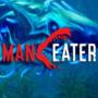 O Maneater Launch Trailer apresenta jogo cheio de sangue