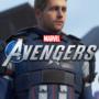 Marvel's Avengers Beta Vindo à PlayStation 4