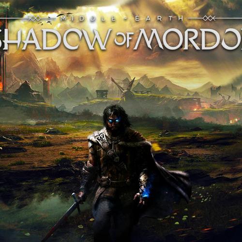 Shadow of Mordor Xbox One Guia Tutorial