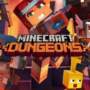 Data de lançamento da Minecraft Dungeons Transferido para Maio