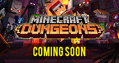 Minecraft CD Key Compare Prices