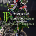 Monster Energy Supercross – The Official Video Game PC Requirements