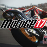 MotoGP 17 Out Now! Check Out the Achievement List!
