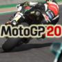 Lançamento do MotoGP 20 vai decorrer como previsto