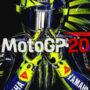 Primeiro Vídeo de Jogo de MotoGP 20 Revelado