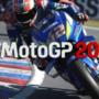 Milestone's MotoGP 20 Managerial Career Mode Revelado
