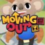 Moving Out revisão Roundup